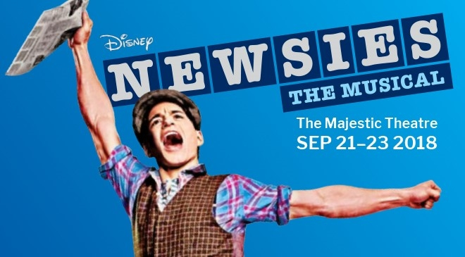 Newsies.Header.jpg